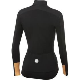 Sportful Tempo Veste Femme, black